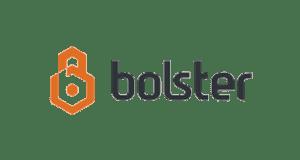 Stream Infotech's Client 10
