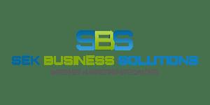 Stream Infotech's Client 9